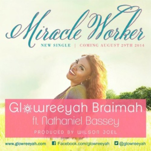GB_Miracle-Worker_Date-2