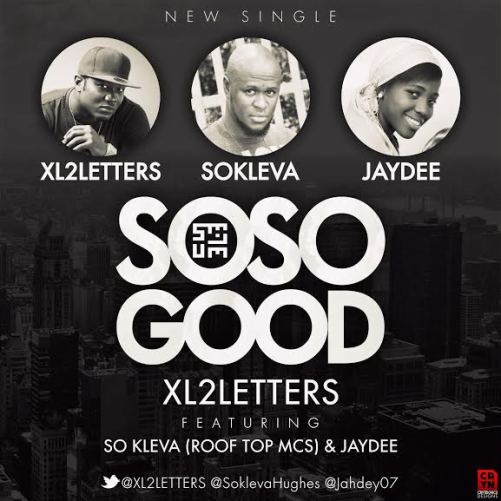 xl-2-letters-so-so-good-sokleva-jaydee
