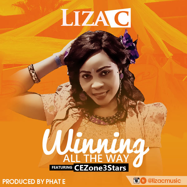 Liza-C-Winning-All-the-Way