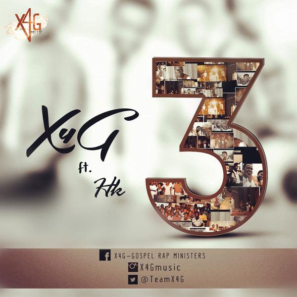 three(3)