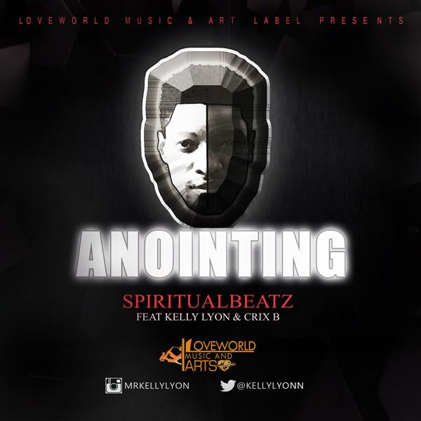 ANOINTING-ALBUM-ART600