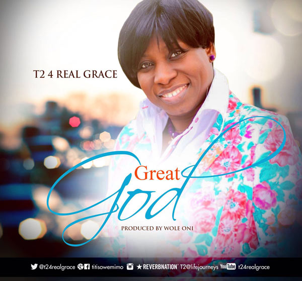 T2-4-Real-Grace---Great-God-[Reloaded]