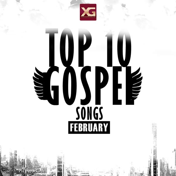 TOP10FEB