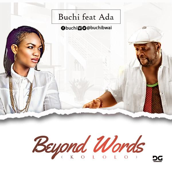 beyond-words-buchi