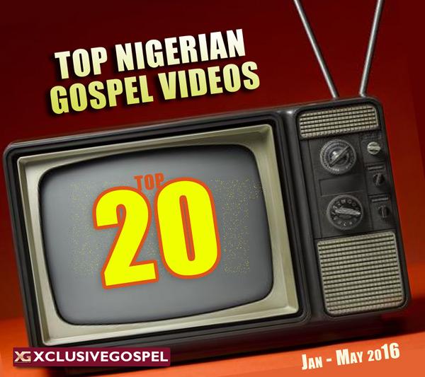 20-HOT-NIGERIAN-GOSPEL-VIDEOS