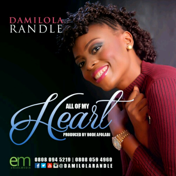 ALL OF MY HEART - Damilola Randle (2)-600x600