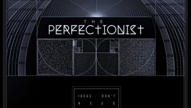 Photo of REVIEW: Toju's The Perfectionist (EP)   @mynameistoju