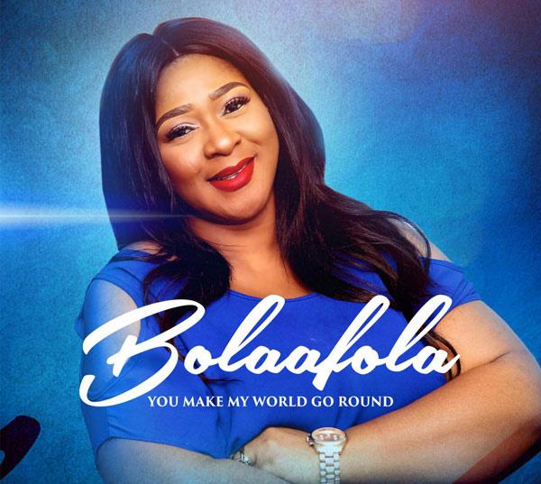 Bolaafola-(1)
