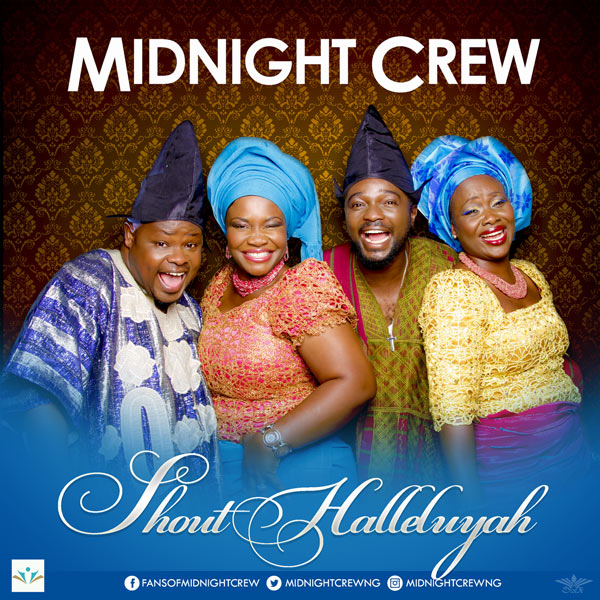 shout-halleluyah-by-midnight-crew