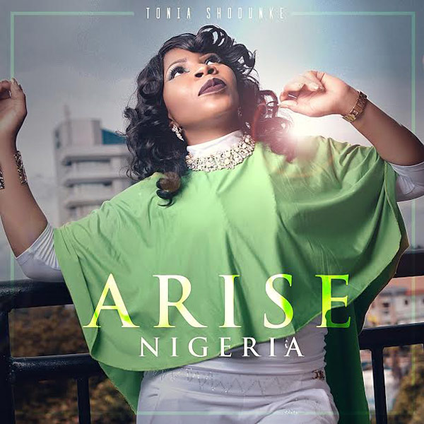 tonia-arise-nigeria