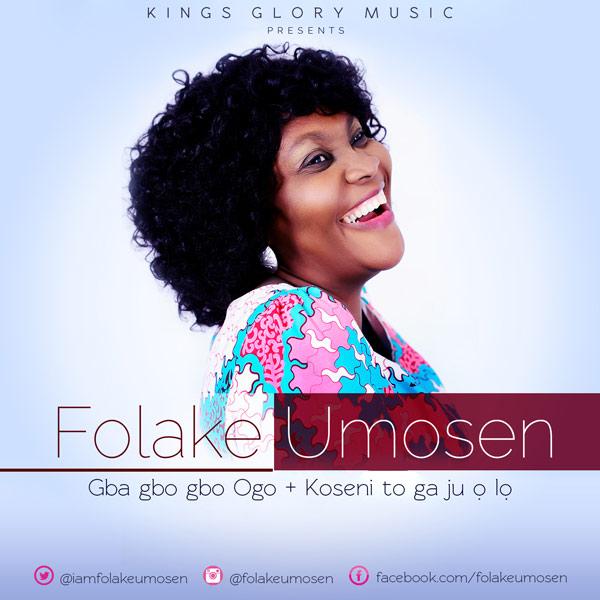 folake-umosen-art-work