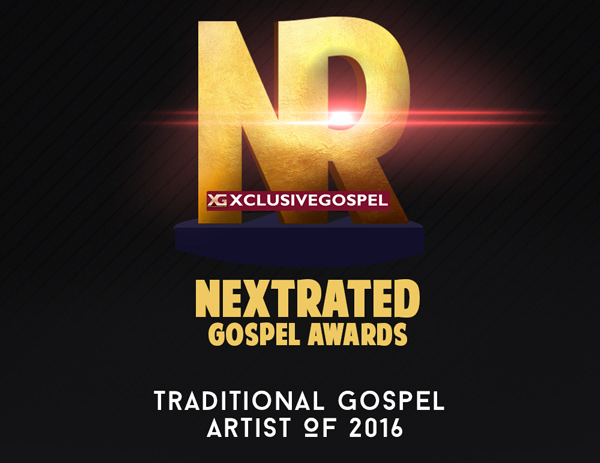 nextrated-categories6