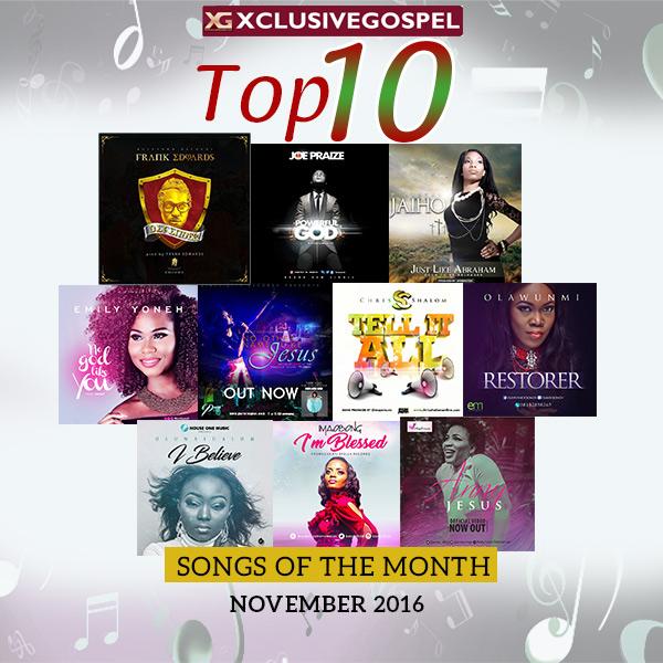 top10songof-month-temp