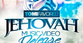 tomi favored