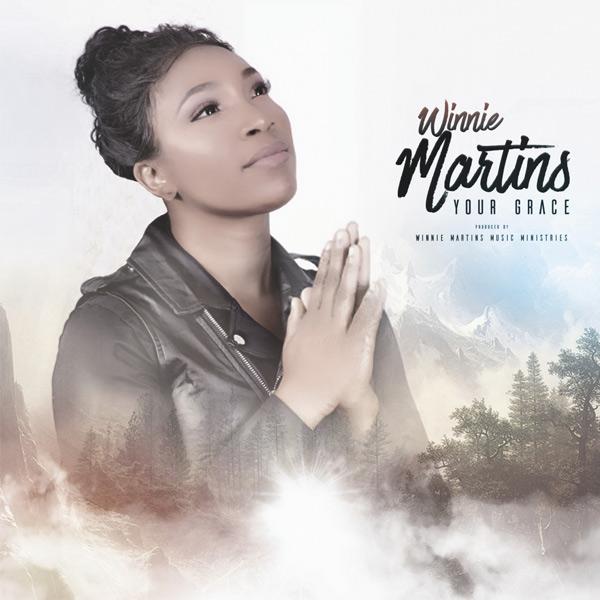 Winnie Martins