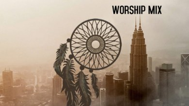 """Photo of MIXTAPE: VisitBrand Music Collections – """"Women of Faith"""" June Edition 