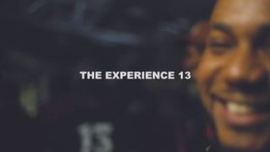 Photo of Watch Tim Godfrey's Performance At The Experience 2018