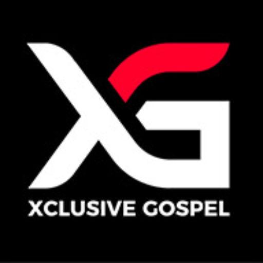 Top 20 Nigerian Gospel Songs