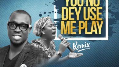 Photo of Ema – You No Dey Use Me Play (Ft. Osinachi Nwachukwu) | @emaonyx