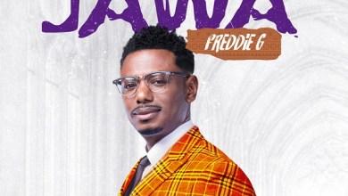 Photo of Jawa – Freddie G