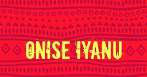 Photo of Nathaniel Bassey – Onise Iyanu | download mp3 Lyrics