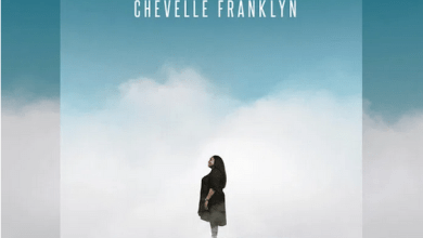 """Photo of Chevelle Franklyn Sings """"Go In Your Strength"""" and """"iPrevail"""""""
