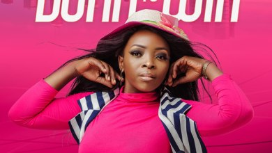 """Photo of Edith LaStar Blesses Fans With """"Born To Win"""" 
