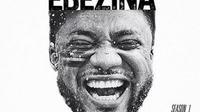 "Photo of ""Ebezina"" Tim Godfrey Drops Powerful Single + Video"