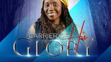 """Photo of Ada Treasure Introduces Debut Single """"Carrier Of His Glory"""""""