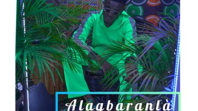 "Photo of Timi Phoenix, Returns With New Music Video ""Alagbaranla"""
