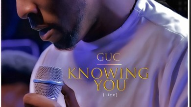 Photo of GUC – Knowing You | Download mp3