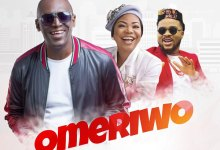 Photo of [DOWNLOAD] Sammie Okposo – Omeriwo ft. Mercy Chinwo & Henrisoul