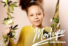 "Photo of Mehcosa Debut Official Single ""Modupe"" | @mehcosa"