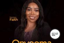 Photo of Nonso Faith – Onyeoma | @IamNonsoFaith