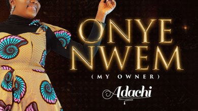 Photo of Adachi – Onye Nwem