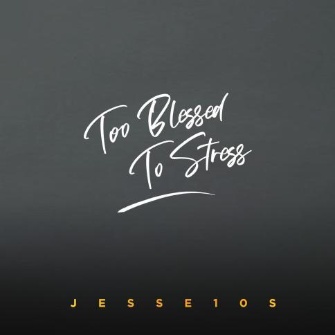 jesse10s album