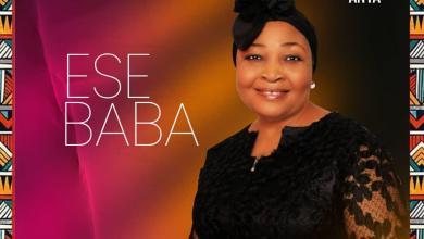 Photo of Ehisianya – Ese Baba