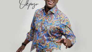 Photo of Sammie Okposo – Too Good To Be True | Download mp3