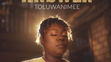 Photo of Toluwanimee – The Answer