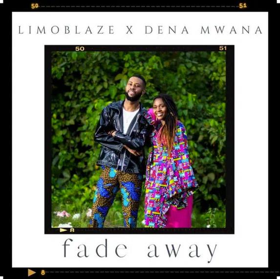 Limoblaze and Dena Mwana