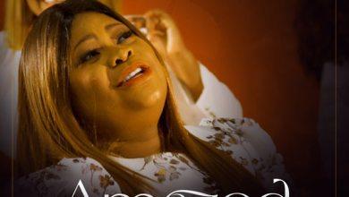 Photo of US-Based, Nigerian Joy Sparklez Debut With 'AMAZED' | @Joy_Sparklez