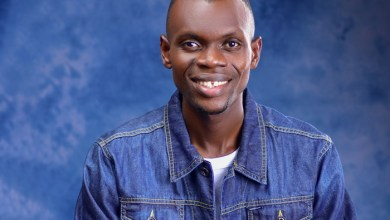 """Photo of Abraham Emmanuel is out with Inspiring song """"Know You"""""""