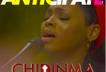 Photo of Chidinma – This Love | mp3 Download, Video