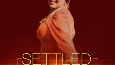 """Photo of Havivah Releases New Single """"Settled"""" featuring Israel"""