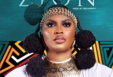 """Photo of Yoyo Michael Releases New Afro Jam """"Zion"""""""