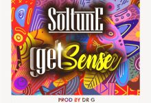 """Photo of Soltune Releases New Vibe """"GetSense"""""""