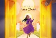 Photo of Ada Ehi – Open Doors | Mp3 Download