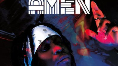 Photo of Ugee – Amen