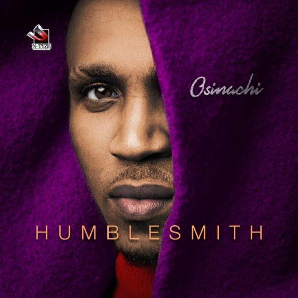 Humblesmith Shakara