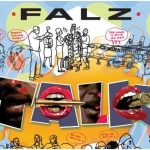 Falz – Talk Mp3 Download